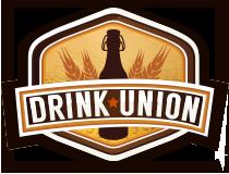 Drink Union